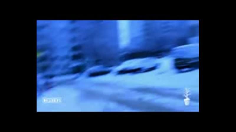 Наркоман Павлик 4 2012 4 серия Новый Год 3gp