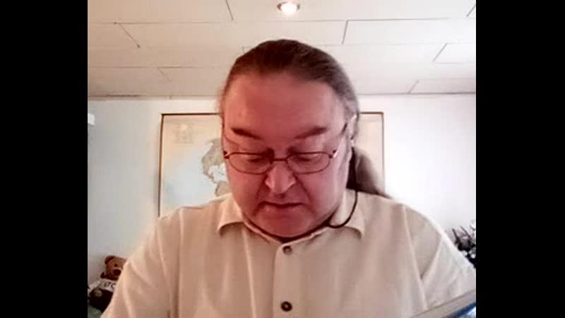 Egon Dombrowsky 26 07 2020 256 Stunde zur Weltgeschichte 774 Geschichtsstunde