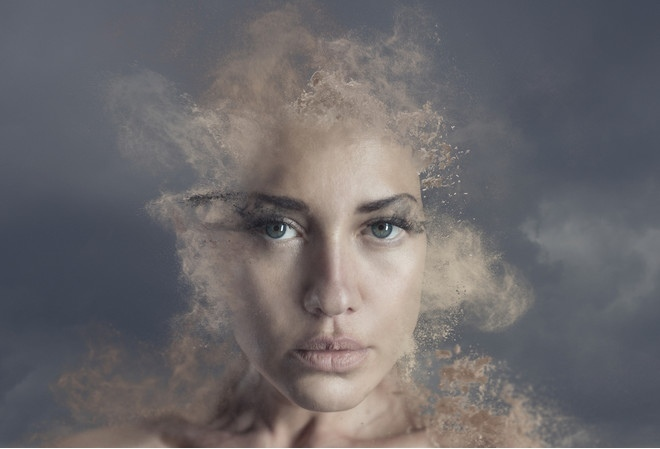 ошибки ухода за сухой кожей, изображение №1