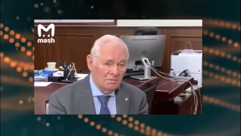 Российские ученые о коронавирусе 2020