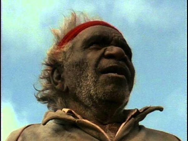 24 1991 Австралия Люди в пустынном море Подводная одиссея команды Кусто