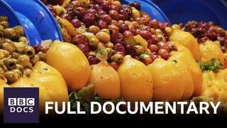 Bazaars and Baklava in Morocco & Turkey | Rick Stein's Mediterranean Escapes | Full Documentary