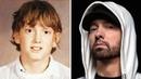 Így lett Eminem bántalmazott kisfiúból minden idők egyik legnagyobb rappere
