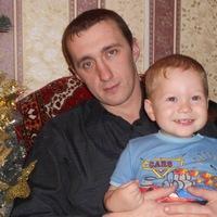Андрей Логунов