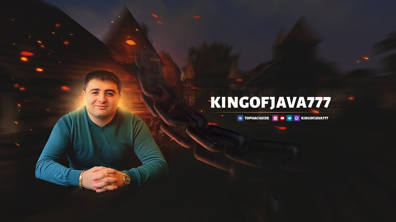 ВОЙНА ЗА КРАСНОГО ДРАКОНА KINGOFJAVA777 КОНКУРС НА 10 000 Р t kingofjava777