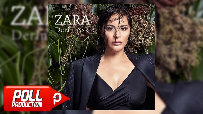 Zara Beni Kaybettin Artık Official Audio