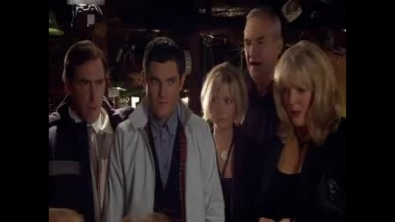 Gavin and Stacey Гевин и Стейси 2х01