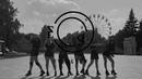 K-POP IN PUBLIC CHALLENGE Everglow DUN DUN Dance cover by BACKSPACE Rhythm Inside