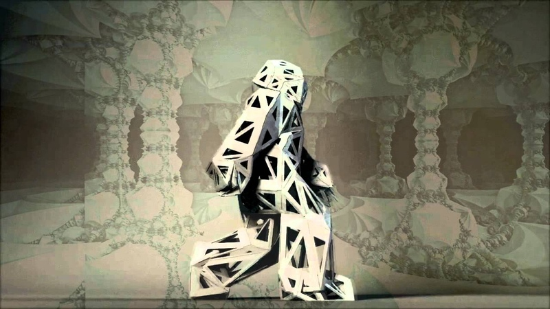 SASHA KAKTUS MAZUT (Original Mix)