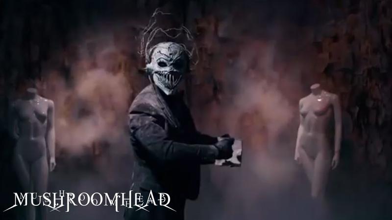 Mushroomhead Graveyard du Jour Official Video