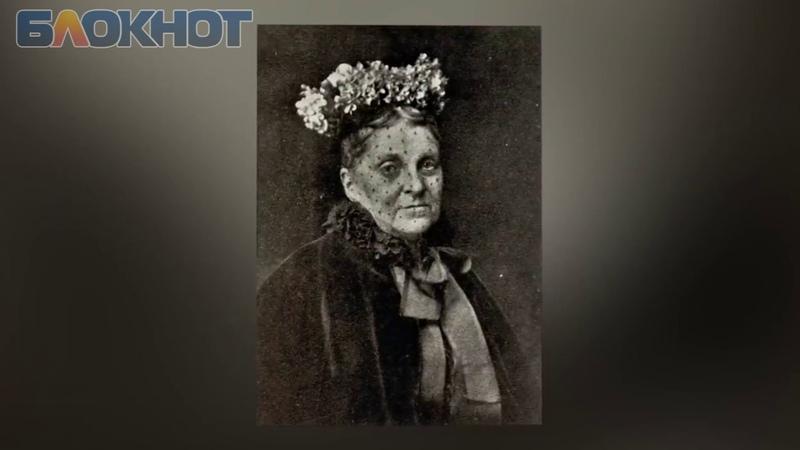 Ведьма с Уолл стрит история самой жадной женщины в мире