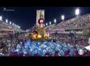 Карнавал в Рио 2018
