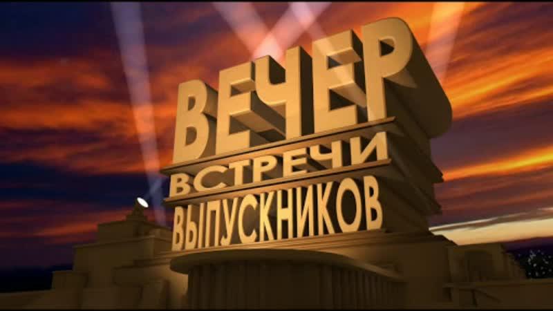 Георгий_Full HD 1080p_(8).mp4