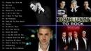 Bryan Adams, Westlife, Shayne Ward, MLTR, Backstreet Boys, Boyzone - Best Love Songs EVer