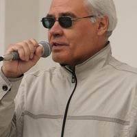 Владимир Бездомов