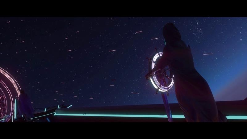 Mahmut Orhan Irina Rimes - Nu Vreau (Official Video) [Ultra Music]