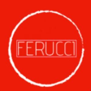 Nick ferucci Twitch