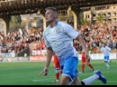 Все 9 голов и 4 голевые передачи Антона Кобялко за Арарат-Армению в сезоне 2019-2020
