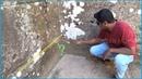 переводанализ Шокирующая древняя технология - Храм Преа Вихеар, Камбоджа, Praveen Mohan