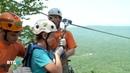 133 Активный отдых в горах Кавказа RTG TV HD