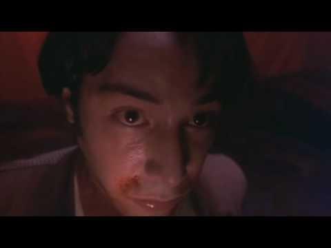Best Acting Ever Keanu Reeves in Dracula