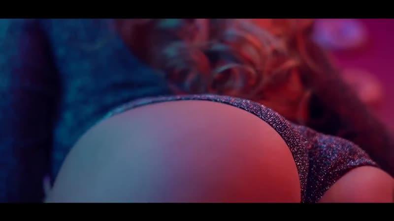 Ahzee feat J Yolo P Moody Eyes Closed