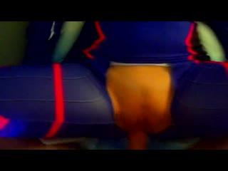Overwatch 3d sex porno  cosplay pov bigtits XXX hentai