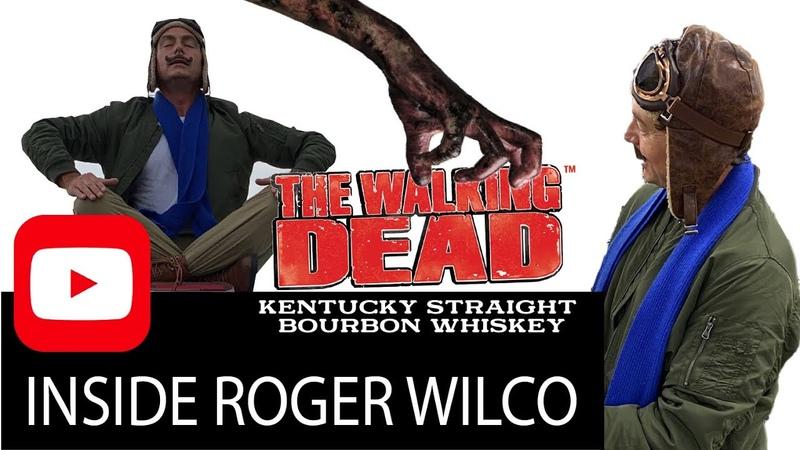 Inside Roger Wilco 1228