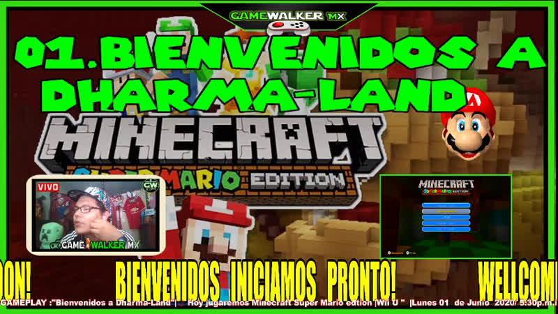 GameWalker MX : Juega por la Campaña: playing for help a combatir el Covid 19 D a 10