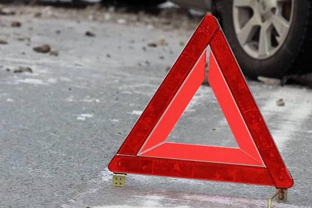 Вчера в Петровске в результате дорожно-транспортного происшествия погибла пенсионерка