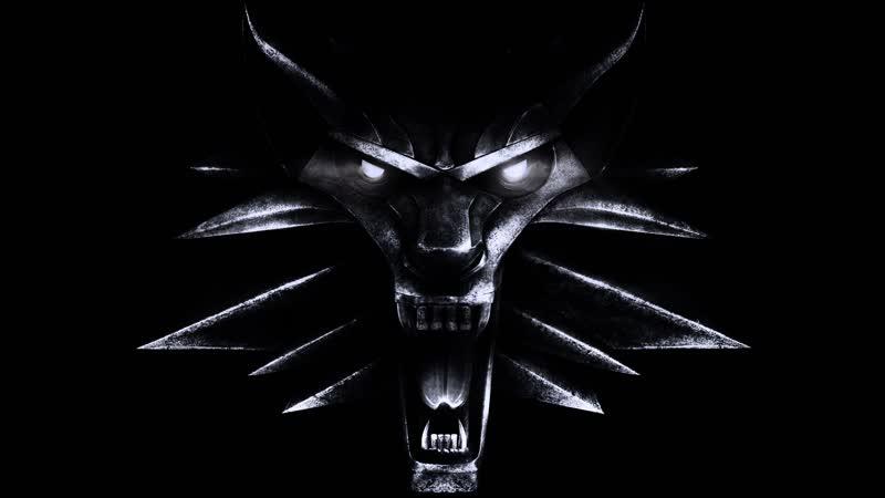 Ведьмак 3 Дикая Охота 2