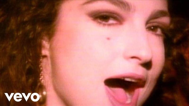 Gloria Estefan Seal Our Fate