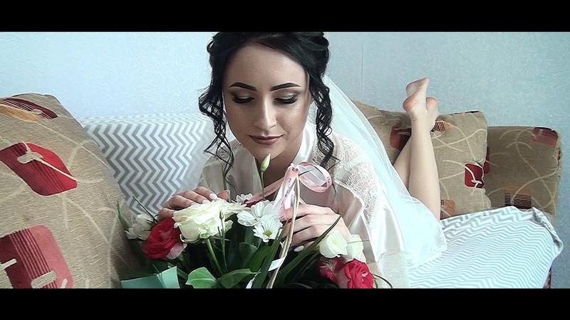 любов казала гірко 0680595280 відеооператор Українське Весілля 2020 рік з гуртом Бант і Компанія