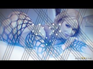 2021-01-13 Emma Hix - Caught in her net
