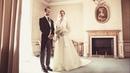 Kraljevsko Venčanje (Royal wedding) - Princ Filip Princeza Danica (Official) 4K
