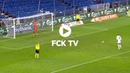Highlights FCK 6-7 FCM Sydbank Pokalen