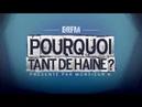 Pourquoi tant de haine ? n°25 : Fake news, confinement, crise économique : Soral et Jovanovic rép