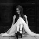 Юлия Алферова - Москва,  Россия