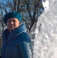 Зайченко Елена