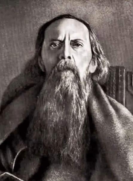 Актуальный во все времена М.Е. Салтыков - Щедрин. «Пропала совесть», 1869 год: