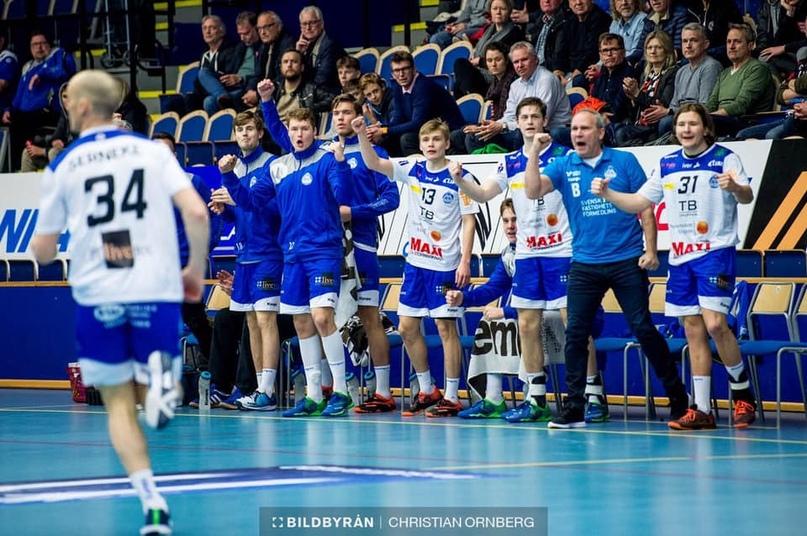 Коронавирус: Беларусь играет, скандинавы и швейцарцы завершили сезон, остальные в ожидании, изображение №2