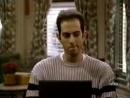 Двое в своем роде / Two of a Kind (1998-1999) 17 серия