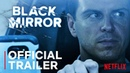 Black Mirror: Smithereens | Official Trailer | Netflix