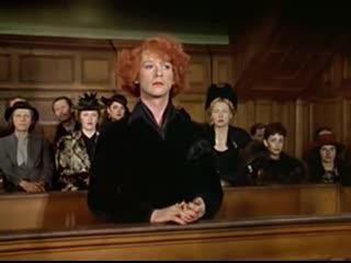 The Naked Civil Servant (1975) - John Hurt Liz Gebhardt Patricia Hodge Stanley Lebor John Rhys-Davies Lloyd Lamble Jack Gold
