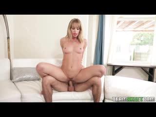 Daisy Stone - Superhero - Porno, All Sex, Hardcore, Blowjob, Gonzo, Porn, Порно