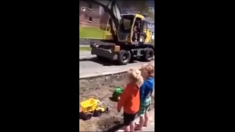 На радость детям yf hfljcnm ltnzv