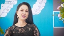 Mẹ chồng quốc dân NSND Lan Hương nói gì về Invisalign Center?