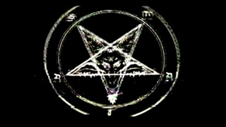 LUCIFERIAN BINAURAL - ILLUMINATING WITH THE QLIPPOTH & SUMMONING QLIPPOTHIC FORCES *USE HEADPHONES