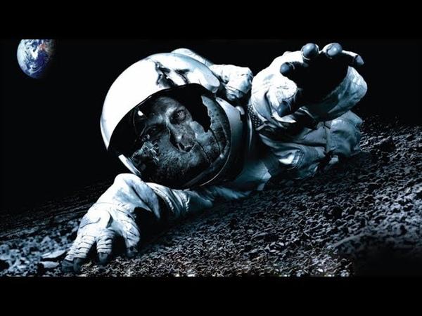 Пришельцы ясно дали понять ОНИ не пустят нас ни на Марс ни на Луну ни на другие планеты