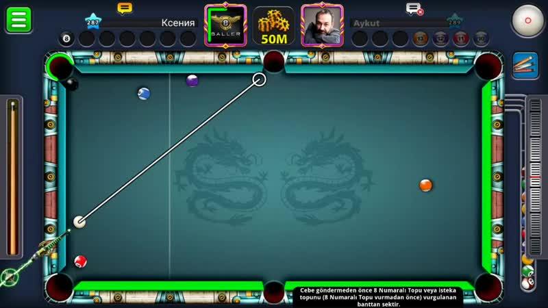 8 Ball Pool_2021-02-26-22-31-30.mp4